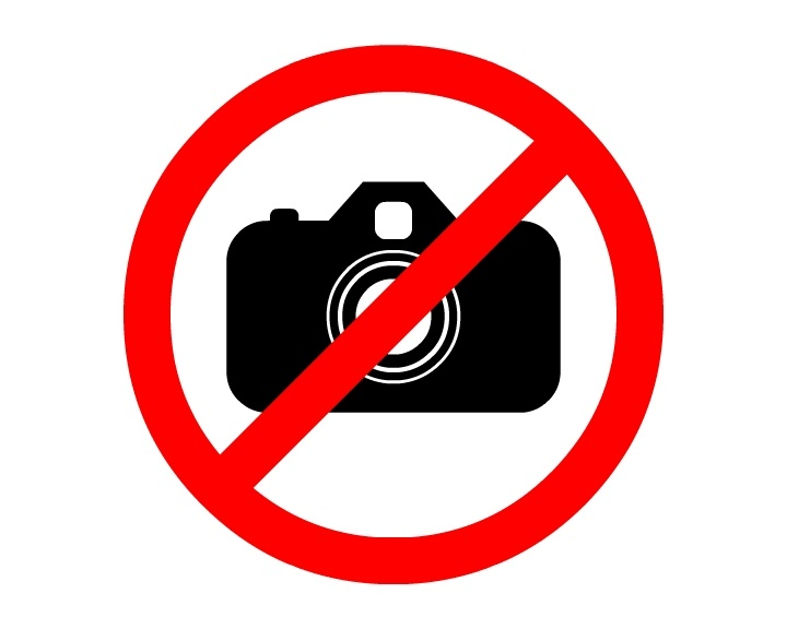 PE Cell Phone/Camera Policy - Riverview Hawks P.E.